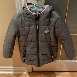 Other - Boys winter jacket